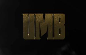 MCバトル大会UMBの画像